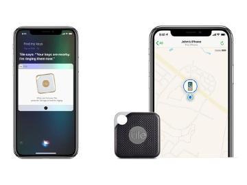 蘋果計畫以新技術提昇iPhone定位精準度