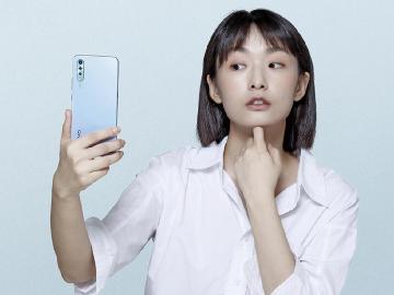 vivo S1延長購機優惠 9月底前登錄送V. Friends藍牙耳機