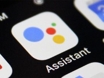 新Google助理將能幫使用者等待電話接通