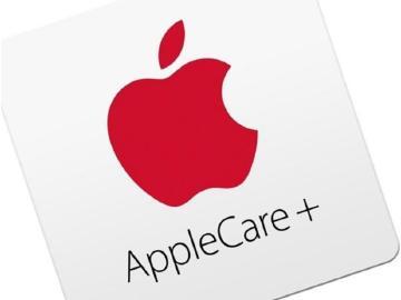 蘋果在AppleCare+延長保固增加訂閱制模式