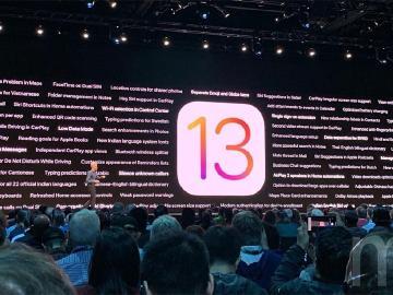 要求App相容iOS 13 蘋果計畫推AR頭戴顯示裝置