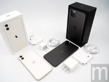 加入超廣角的iPhone 11及11 Pro怎麼挑選比較好?