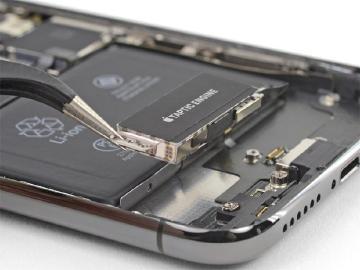 iPhone 11內建Taptic Engine元件以回收稀土打造