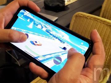 蘋果遊戲訂閱服務Apple Arcade 遊戲廠商和開發者的煉金平台
