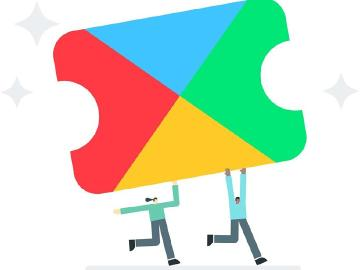 Google推出Play Pass訂閱服務 主打遊戲和App用到飽