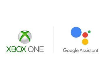 微軟攜手Google讓使用者以Google助理操作Xbox One