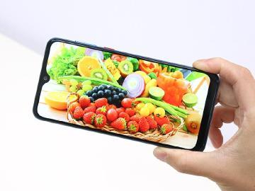 台灣4G用戶有2925萬 2019第2季行動通訊用戶數微增