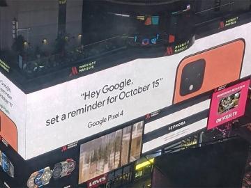 Google Pixel 4發表後 Pixel 3將立即宣布停產