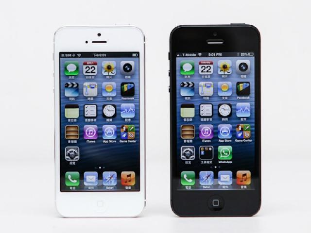 11/3前趕快升級!部分舊iPhone與iPad有GPS轉換問題