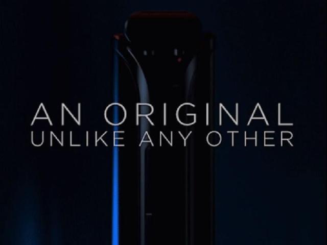 MOTO美國11/13發表新手機 2019年版RAZR刀鋒機傳現身