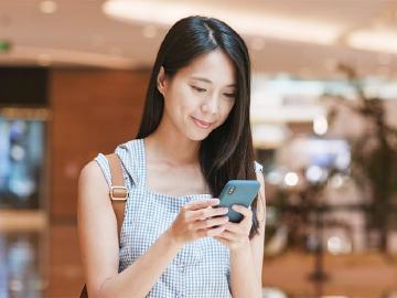 台灣之星推護眼檢測活動 12月底前享得恩堂專屬優惠