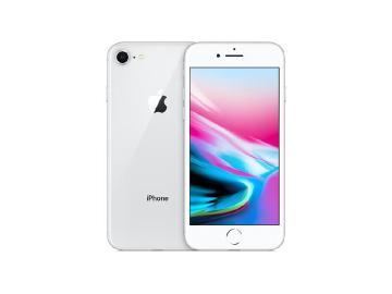 iPhone SE 2傳採LCP天線 2020年iPhone可能換Face ID元件
