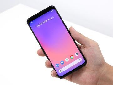13家品牌手機 年底前可升Android 10