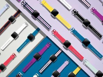 Google傳收購Fitbit加強穿戴裝置市場競爭力