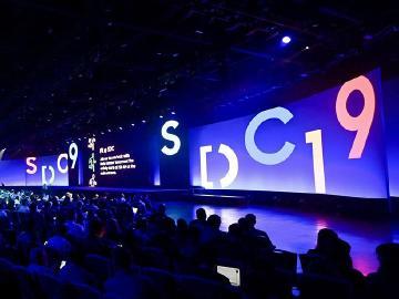 三星開發者大會登場 強化Bixby與One UI等發展