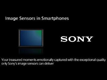Sony IMX686感光元件實拍照公布 2020年推出