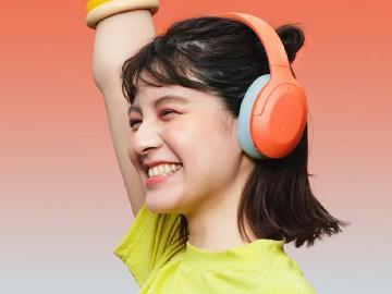 Sony無線藍牙降噪耳機WH-H910N即日上市 WH-810年底推出