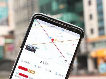 跨國旅遊福音!Google地圖新增語音翻譯功能