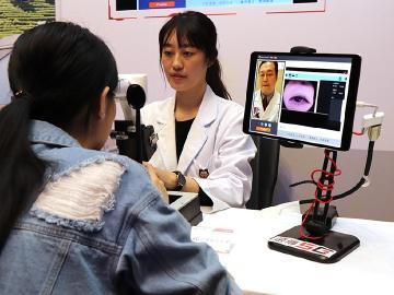 遠傳攜手三大醫學中心 5G遠距診療前瞻計畫啟動