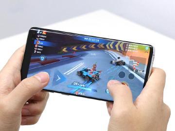 三星One UI曝光120Hz螢幕規格 5G版S11疑過認證