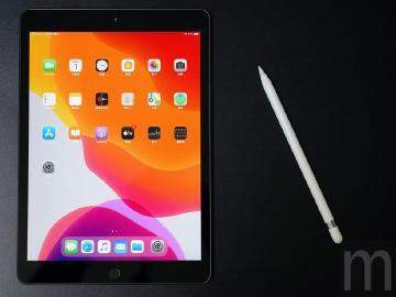 [比一比]2019年推出的升級款iPad是否值得買?
