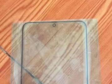 三星S11螢幕保護貼疑洩 Bright Night Sensor商標註冊為新機準備