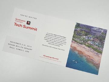高通技術高峰會預計發表新一代Snapdragon旗艦平台