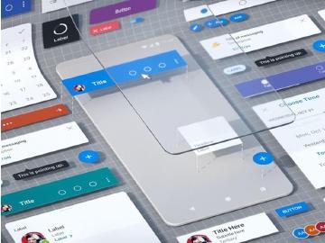 微軟將重新打造行動版Office App介面