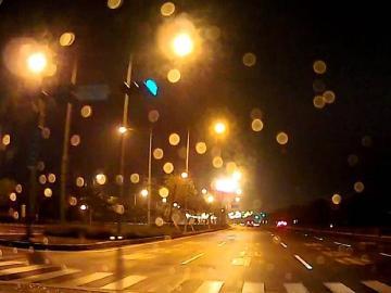 Google Maps可能加入標示夜間燈火通明路線功能