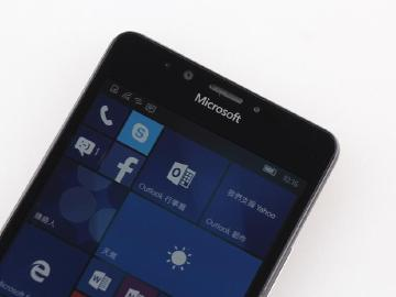宣告退場!微軟終止Windows 10 Mobile安全更新