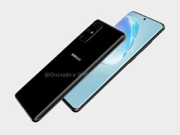 三星S11傳2月中下旬發表 Fold 2可折疊螢幕手機可能亮相
