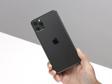 到遠傳買iPhone 11 Pro 送AirPods 2好禮