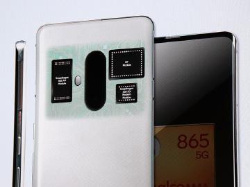 S865與S765 5G模組化平台發表 Qualcomm談三大好處
