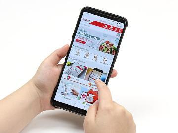遠傳電信攜手麥當勞 698月租漢堡每月送