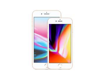 iPhone SE 2可能以iPhone 9命名 Plus版傳最快年底亮相