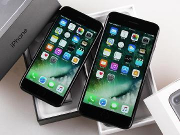 iPhone 9傳出有導入Face ID的版本!機身大小接近iPhone 7