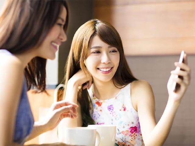 台灣之星推春節優惠 599月租綁手機或家電0元