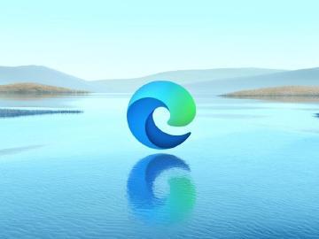 微軟推出Chromium架構的Microsoft Edge瀏覽器