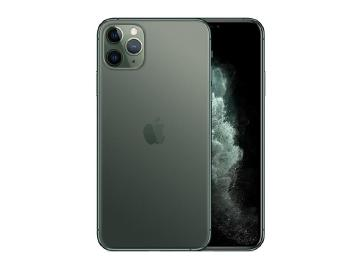 神腦全通路祭出春節好物限量低價 iPhone 11全系列也有優惠