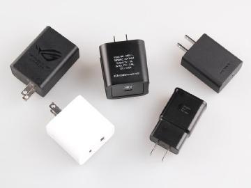 認識手機快充!一次搞懂QC、USB PD與各大品牌充電技術