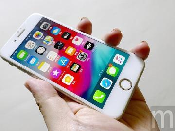 為消耗訂購的A13處理器 蘋果傳於3月推出4.7吋iPhone新機