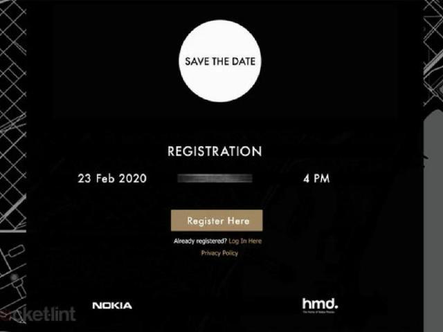 HMD將於MWC展前發表新品 Nokia 8.2 5G等手機預計亮相