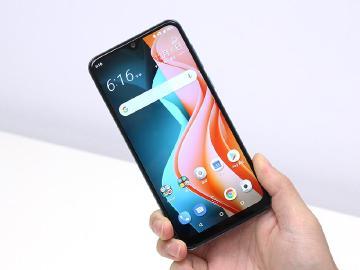 HTC Desire 19s新增64GB規格版本 7千有找
