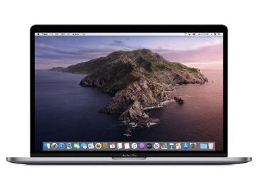 今年3月起可一次購買同時對應iOS與MacOS的App