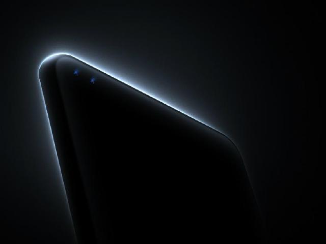 realme X50 Pro 5G手機規格與輪廓亮相 MWC發表