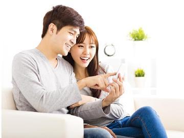 台灣之星情人節方案 iPhone 11不用錢再加送一台