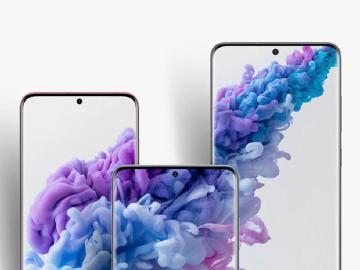 三星S20系列手機將於3/4線上公布台灣價格與規格版本