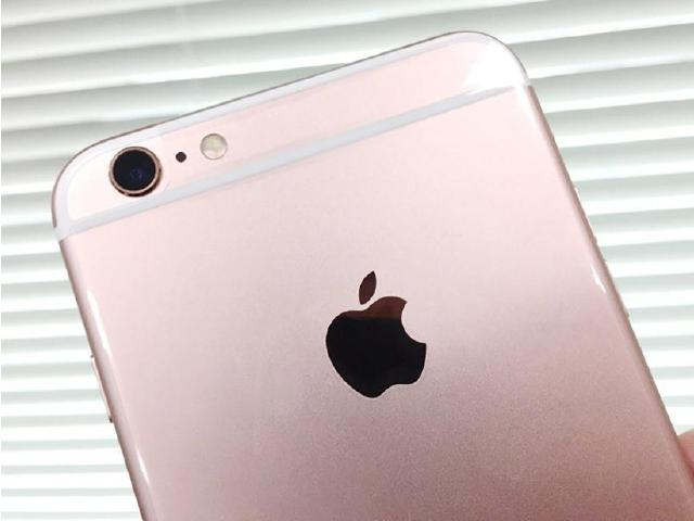 蘋果將面臨限制iPhone 6效能改善斷電問題的高額賠償
