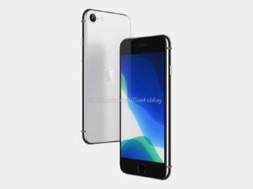 蘋果春季發表會傳無限期延後 iPhone 12系列可能配ToF感測器
