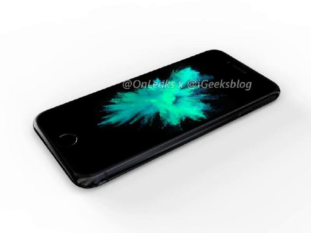 iOS 14代碼傳曝iPhone 9 Plus、iPhone 12資訊 A14跑分疑洩